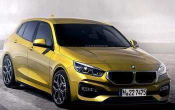 35 New Yeni Bmw 1 Serisi 2020 New Model And Performance