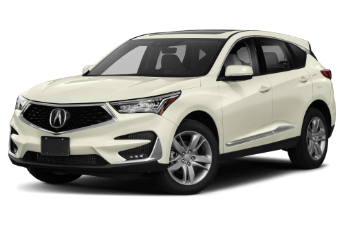 35 The Best 2019 Acura Warranty Exterior And Interior