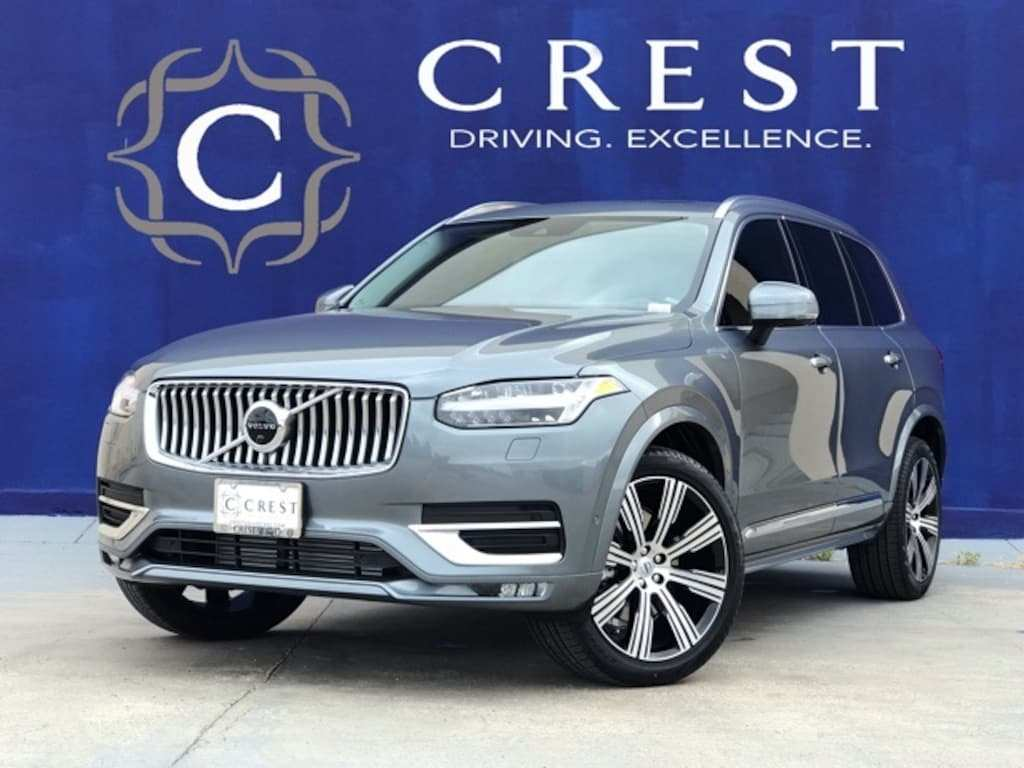 35 The Best Volvo Pilot Assist 2020 Ratings