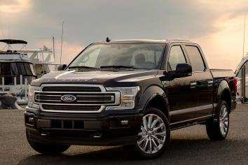 36 A 2019 Ford 6 7 Specs Performance And New Engine