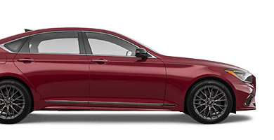 36 All New 2019 Genesis Hybrid Performance And New Engine