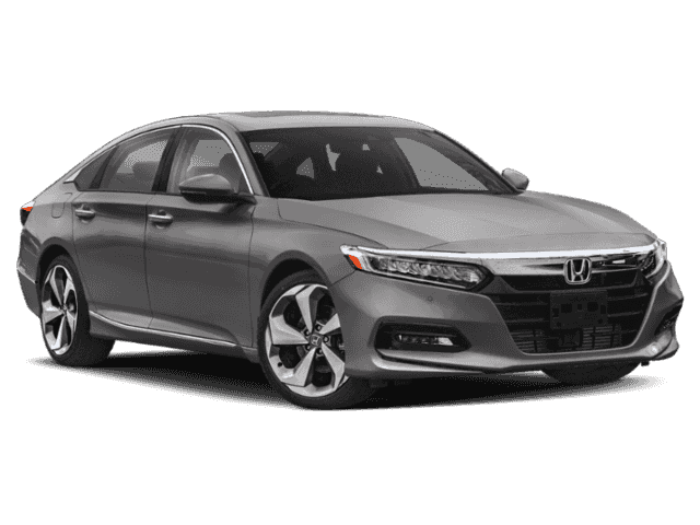 36 All New 2019 Honda Accord Wagon New Model And Performance