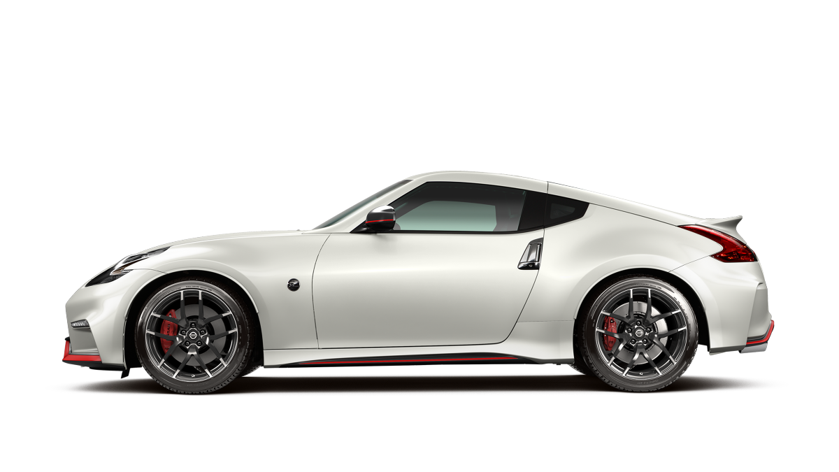 36 All New 2019 Nissan 370Z Redesign Exterior And Interior