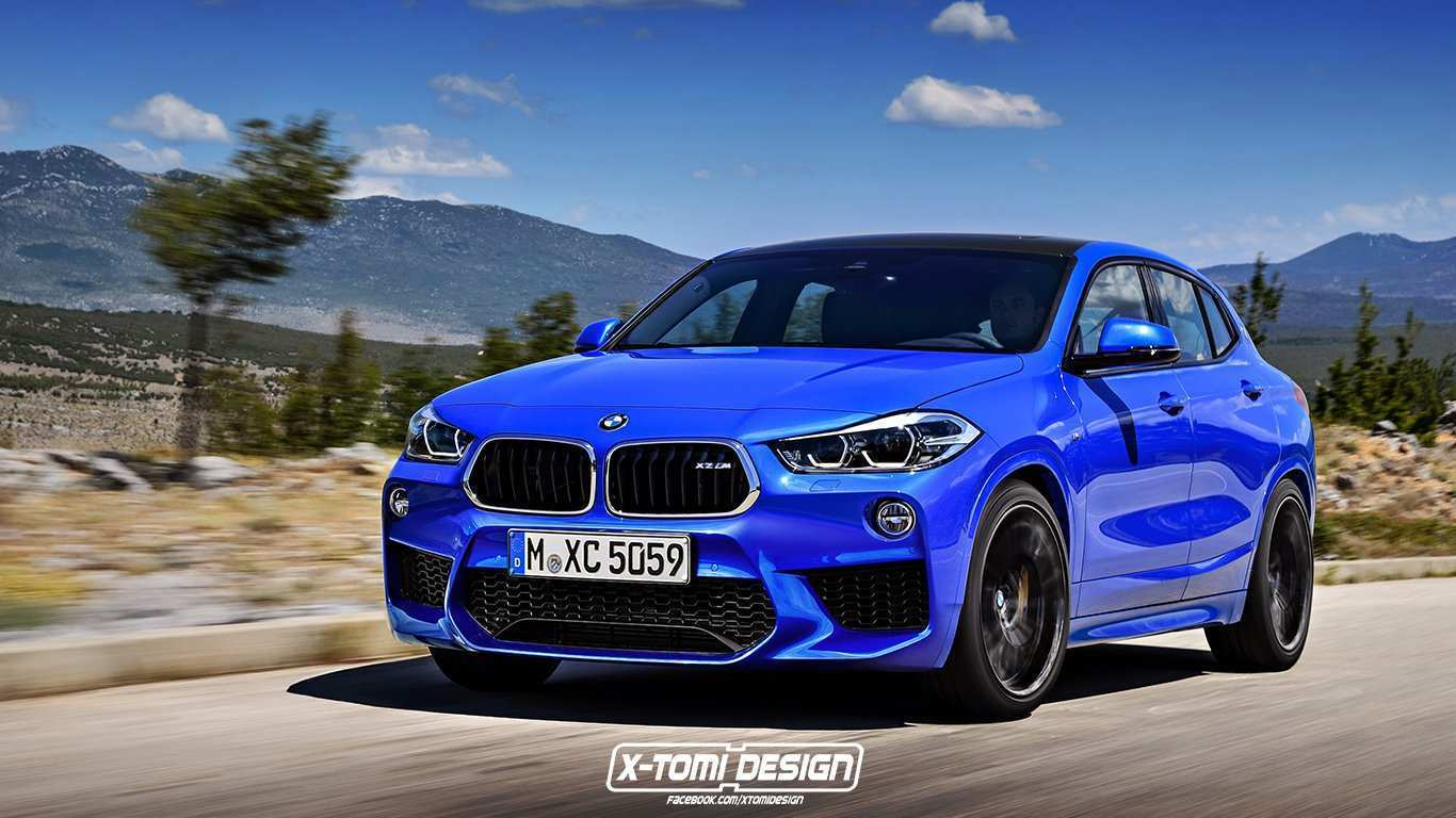 36 All New Bmw M 2020 Pricing