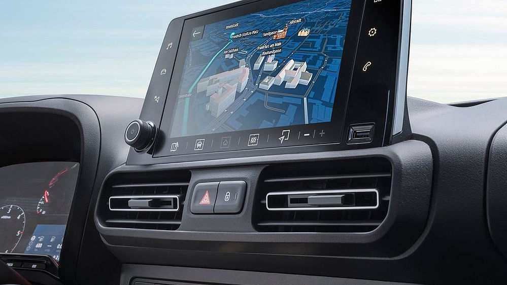 36 Best Opel Onstar 2020 Research New