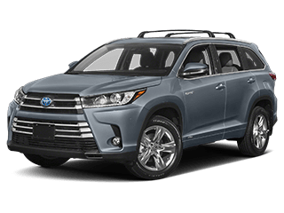 36 Best Rohrich Toyota 2020 W Liberty Ave Pittsburgh Pa 15226 Review And Release Date