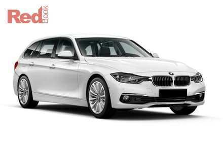 36 New 2019 Bmw F31 Ratings