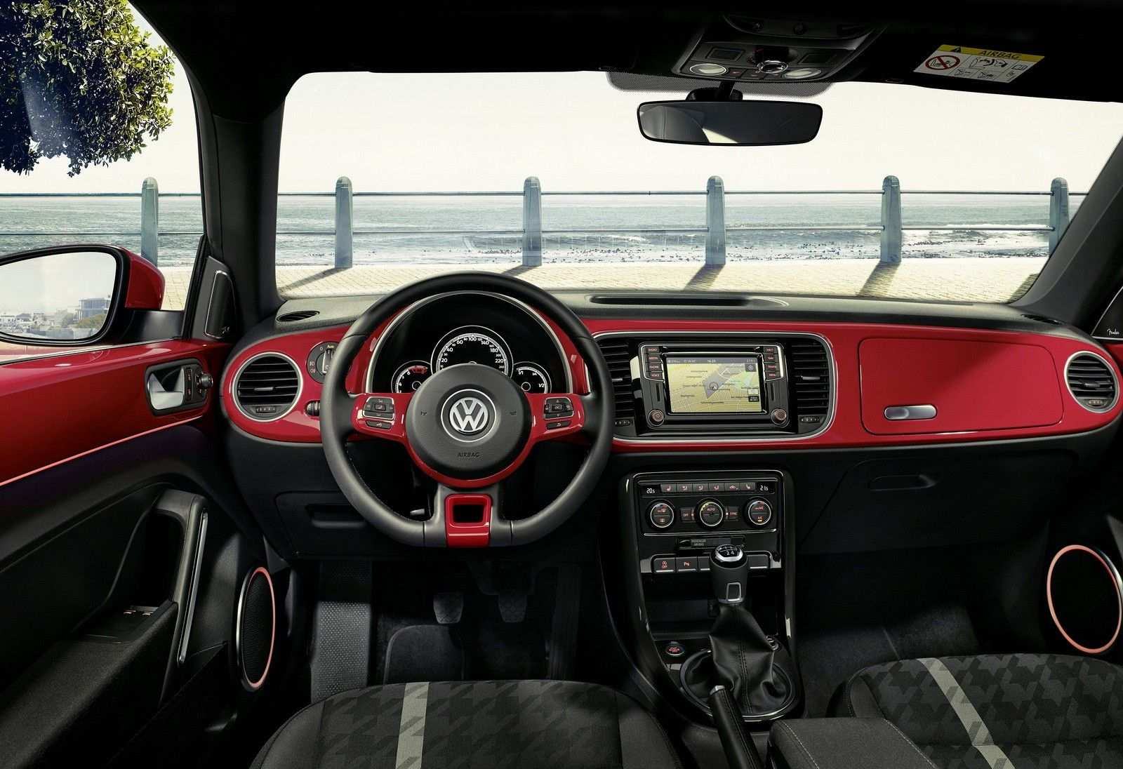 36 The 2019 Volkswagen Beetle Suv Exterior And Interior