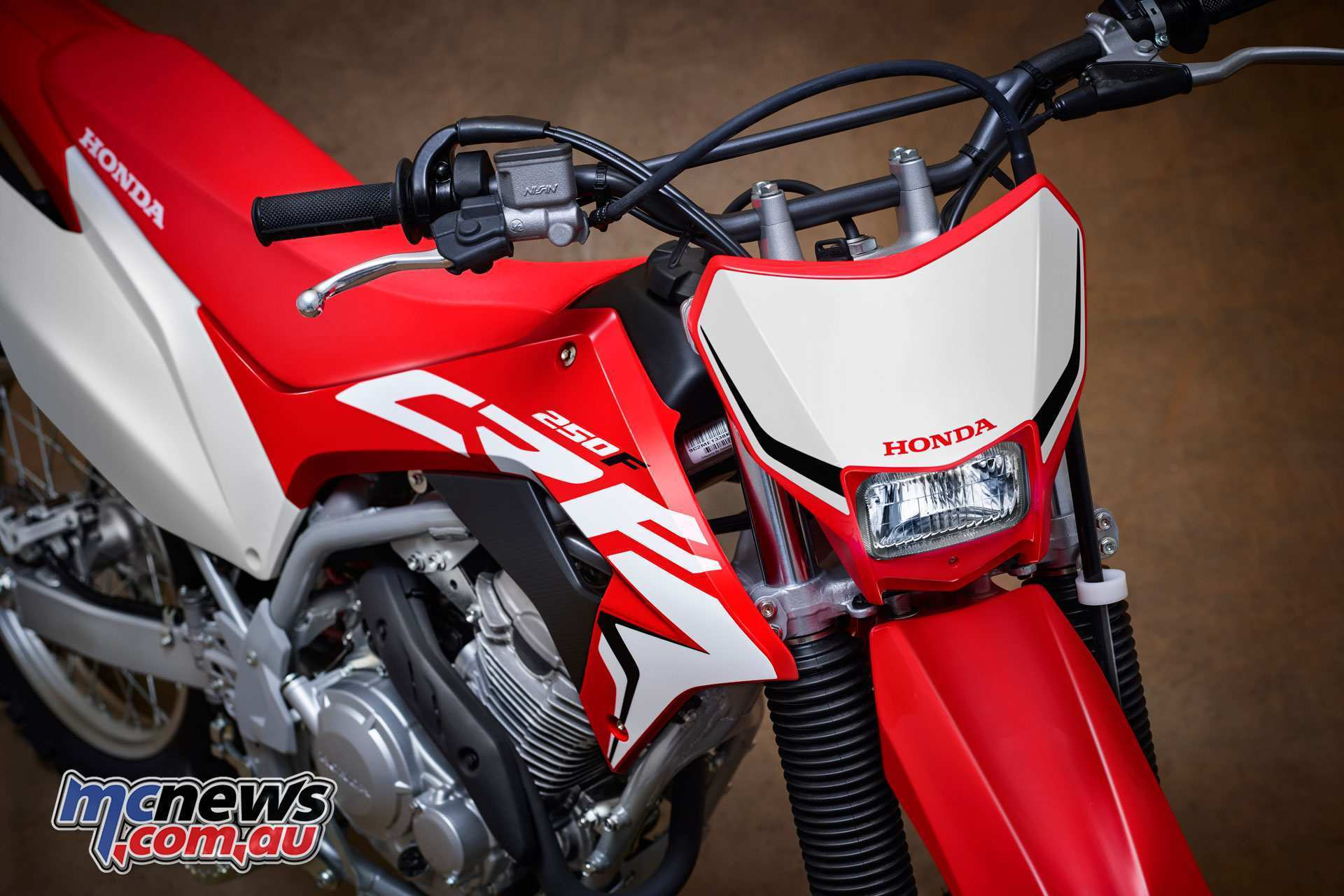36 The Best 2019 Honda 250F New Review
