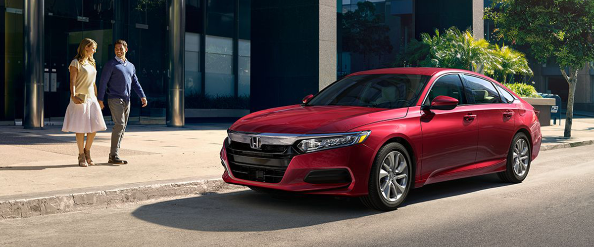 36 The Best 2019 Honda Accord Youtube Price and Release date