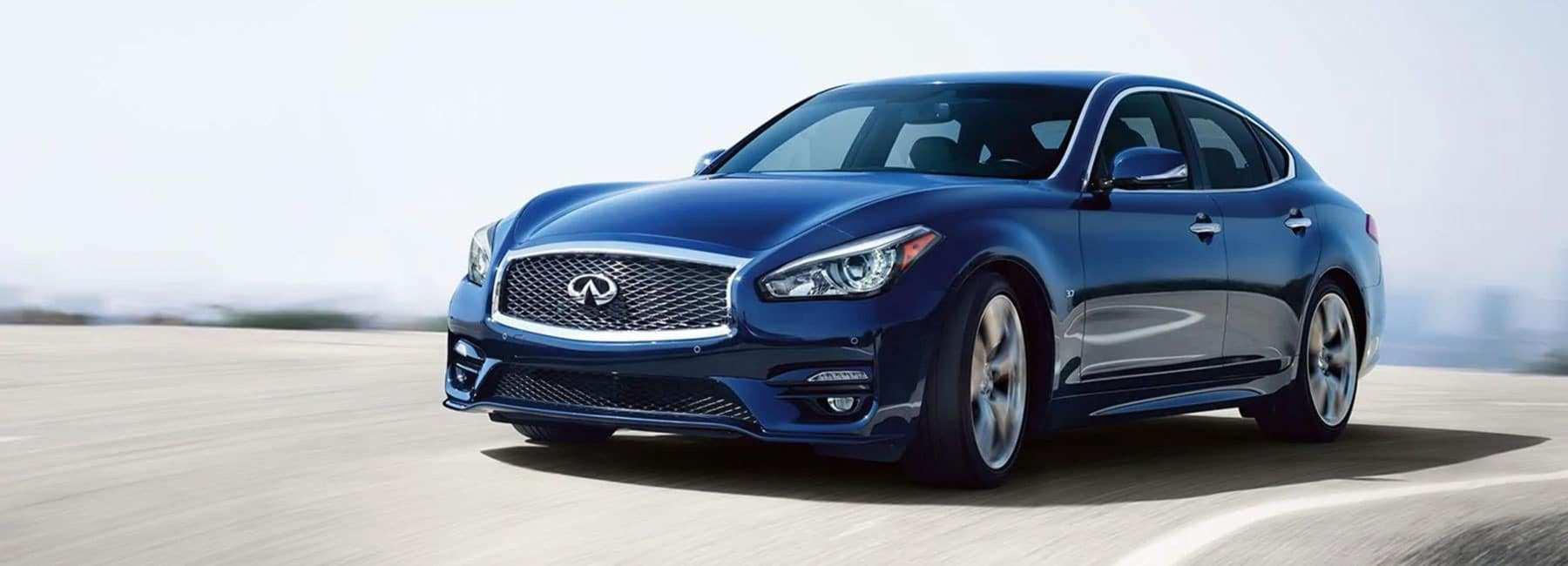 36 The Best 2019 Infiniti Q70 Review New Model And Performance