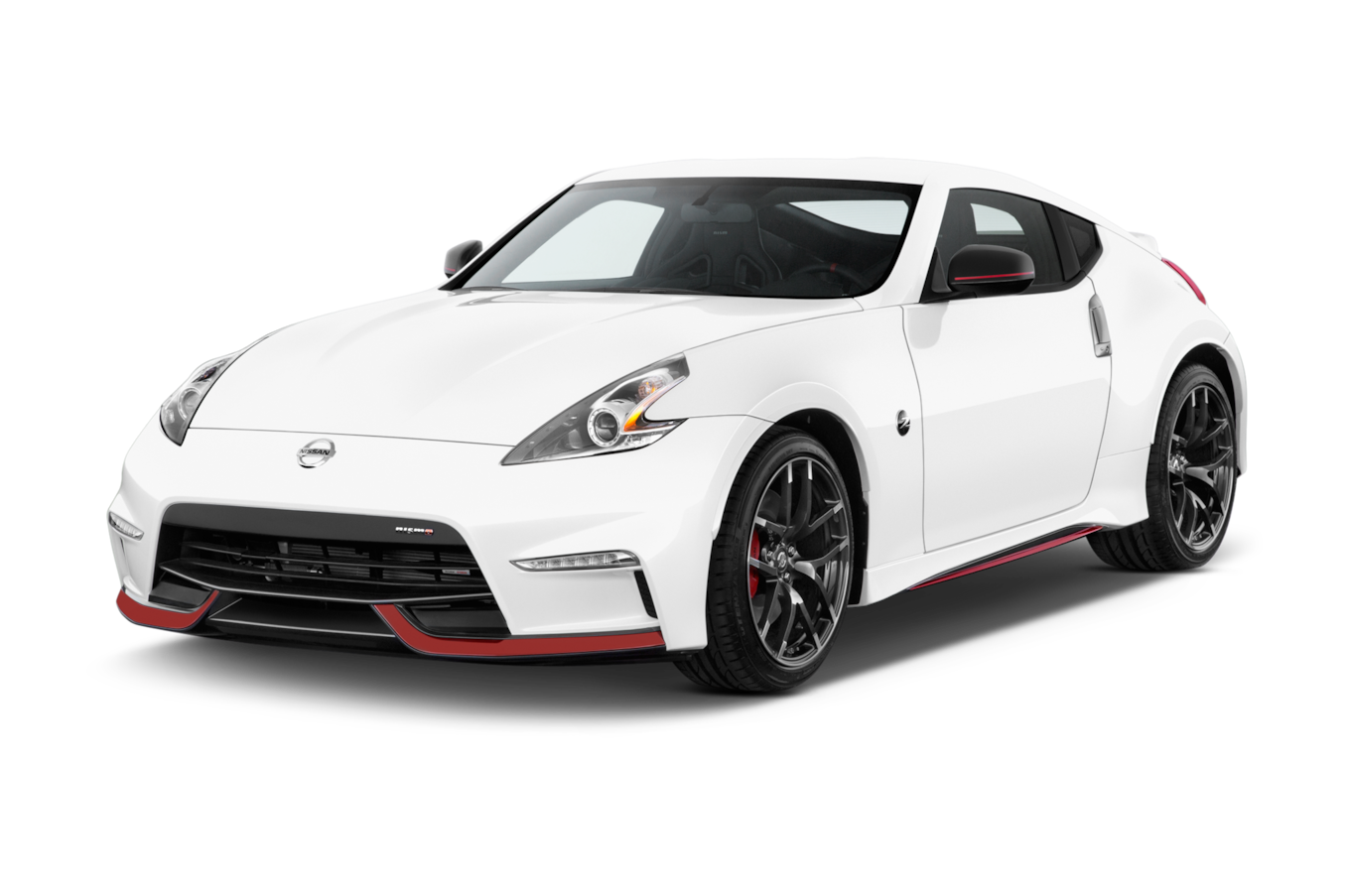 36 The Best 2019 Nissan 370Z Redesign Speed Test