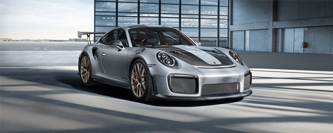 36 The Best 2019 Porsche Gt2 Rs For Sale New Review