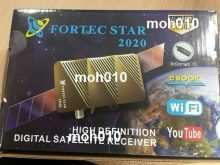 36 The Fortec 2020 Mini Hd Wifi Iptv Spesification