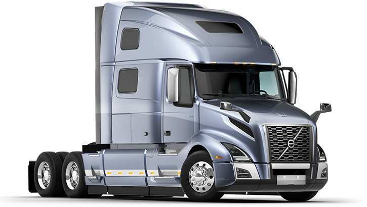 37 A 2020 Volvo Vnl 860 Globetrotter Xl Price And Review