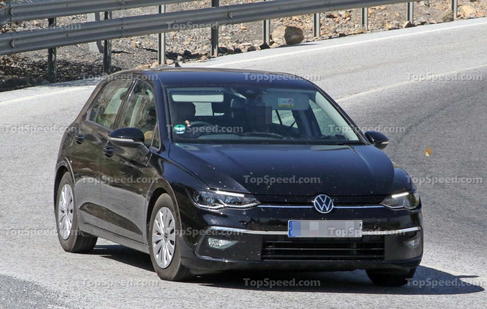 37 A Volkswagen Pay In 2020 Offer New Model And Performance