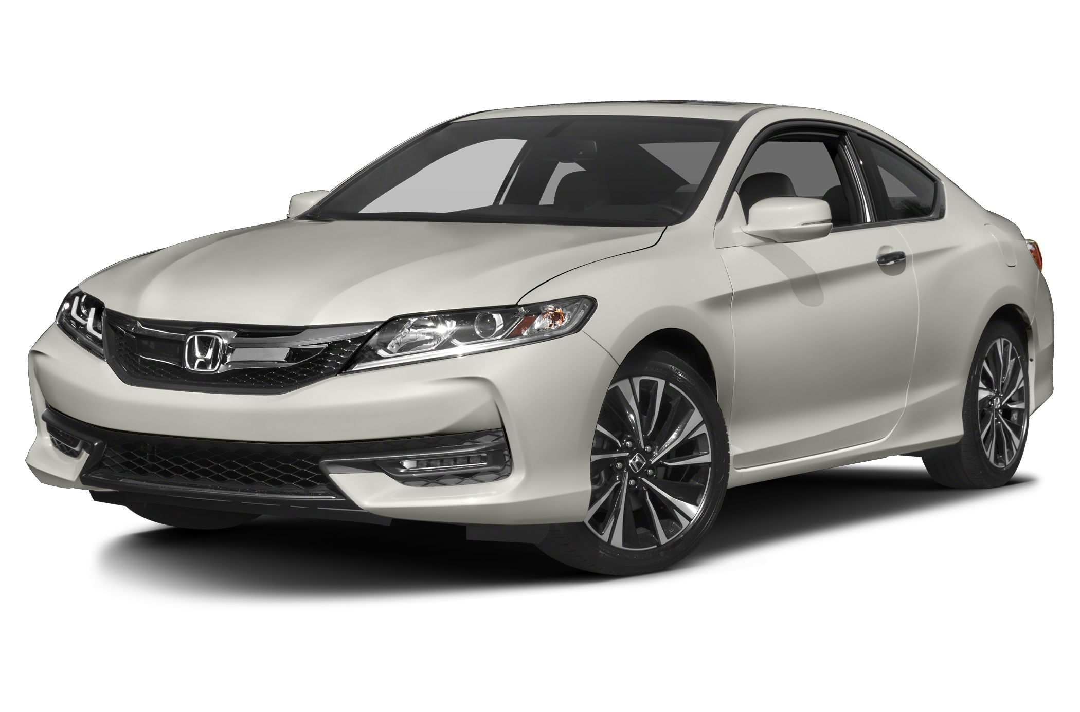 37 All New Mcgrath Honda 2020 N Randall Rd Release Date And Concept