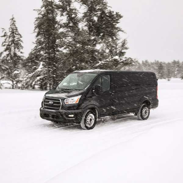37 Best 2019 Ford Transit Awd Performance