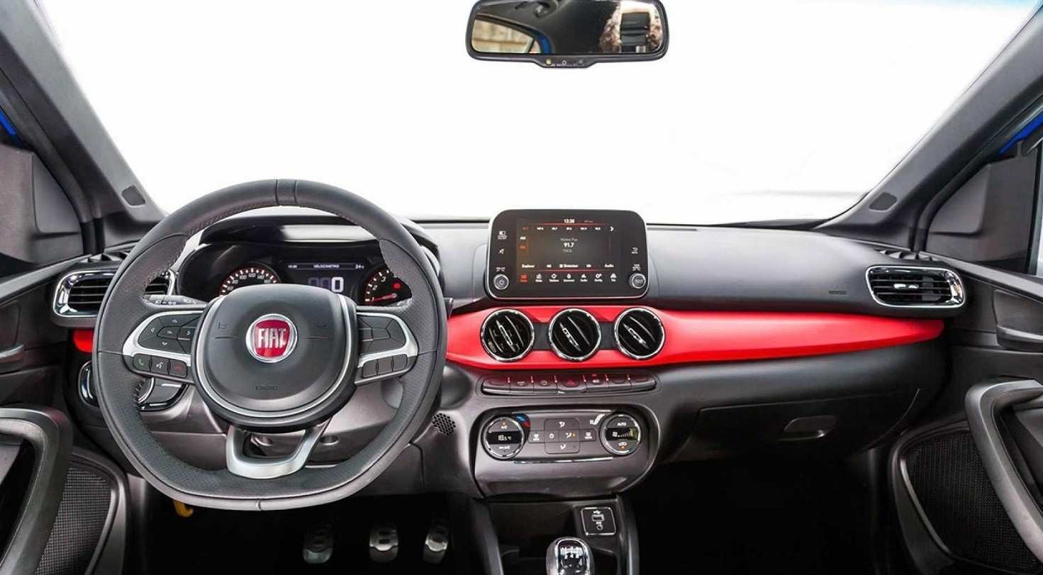 37 Best Fiat Modelli 2020 Concept And Review