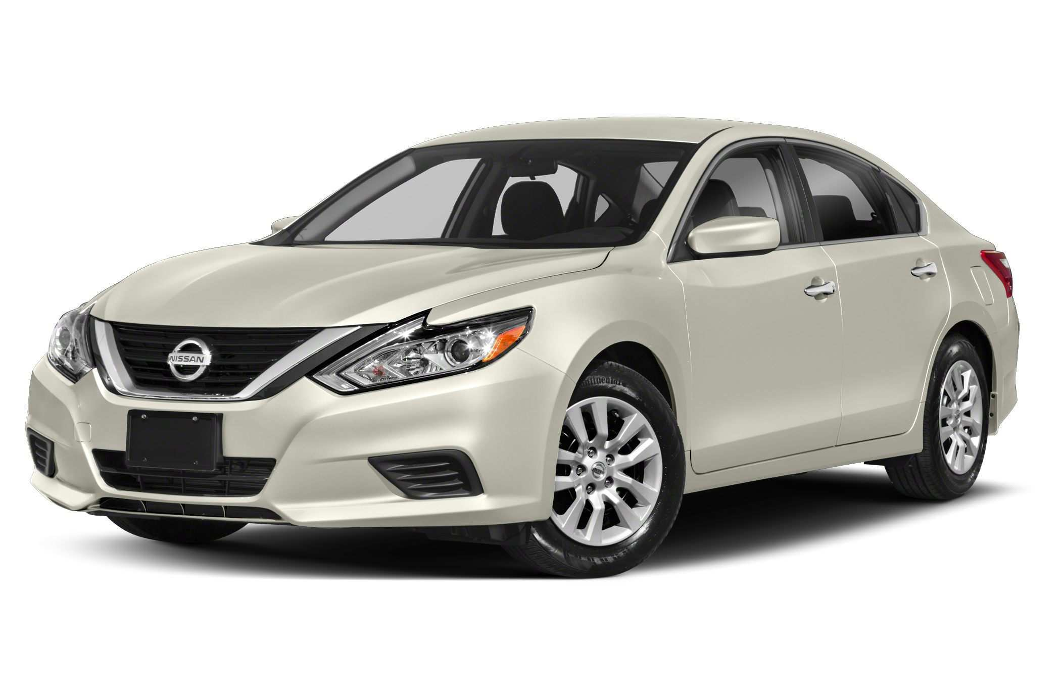 37 Best Nissan Altima Sv Picture
