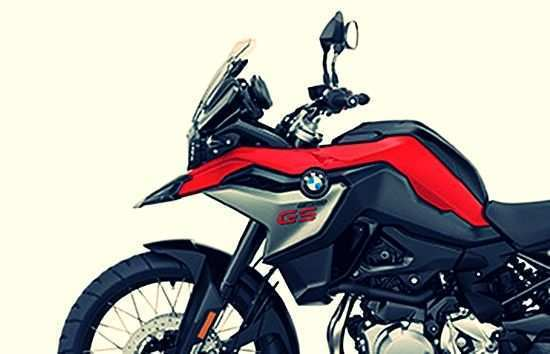 37 New Bmw F750Gs 2020 Exterior And Interior