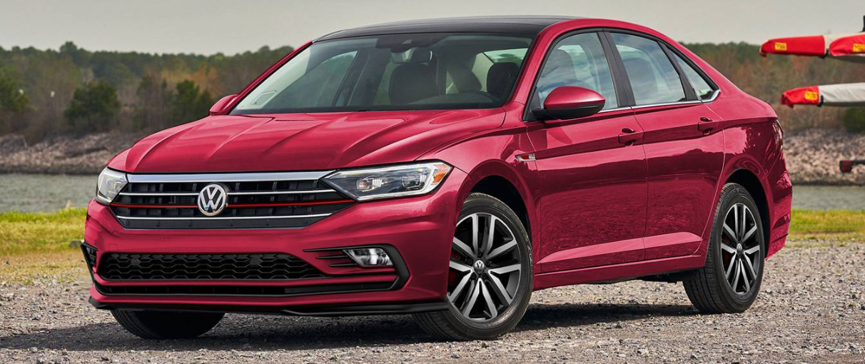 37 The 2020 Vw Jetta Specs And Review