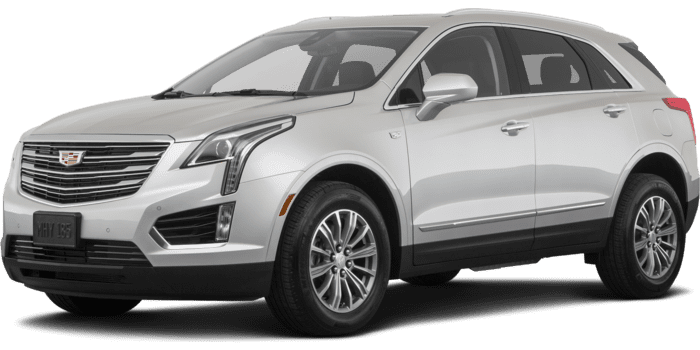 37 The Best 2019 Cadillac Price Price And Release Date