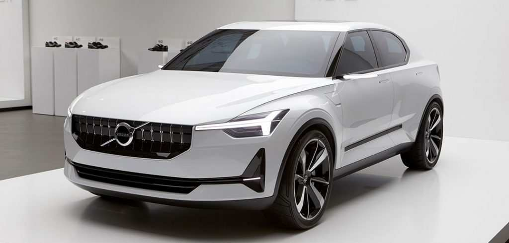 37 The Volvo 2019 Modeller Price Design And Review