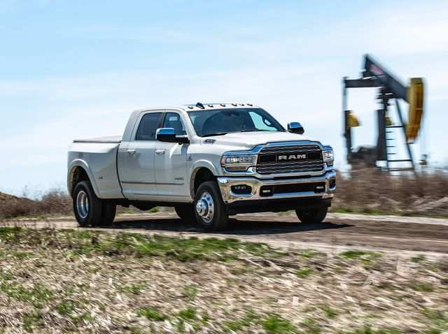 38 Best 2019 Dodge 3 0 Diesel Review And Release Date