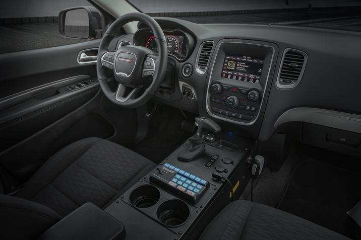 38 Best 2019 Dodge Interior Images