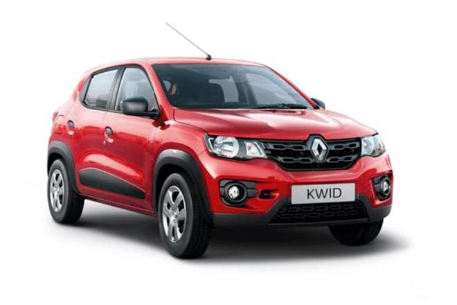 38 Best Dacia Kwid 2019 Research New