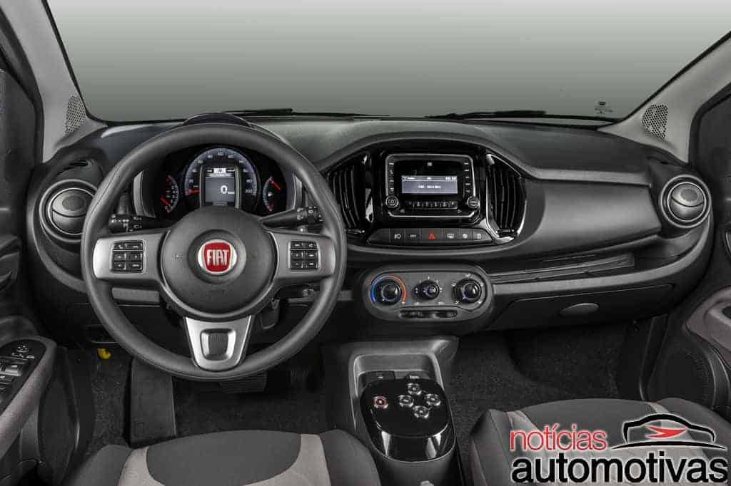 38 Best Fiat Uno 2019 First Drive