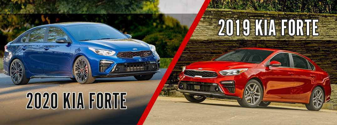 38 Best Kia Forte 2020 Price Configurations