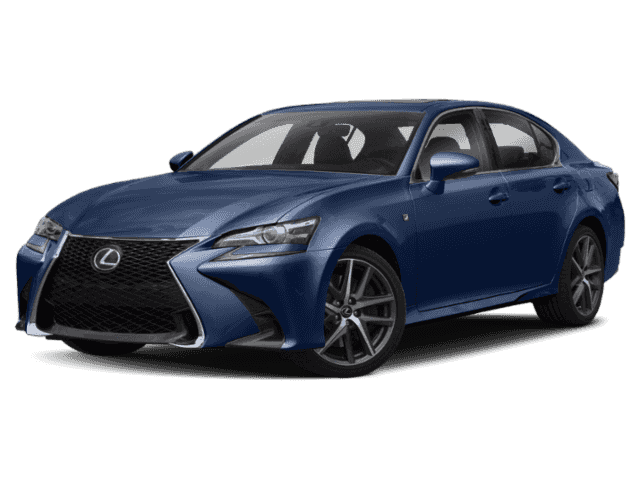 38 New 2019 Lexus Gs Twin Turbo Redesign and Concept