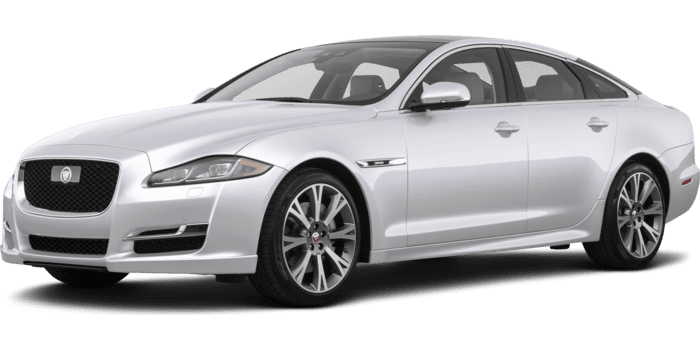 38 The 2019 Jaguar Xj Price Redesign And Review