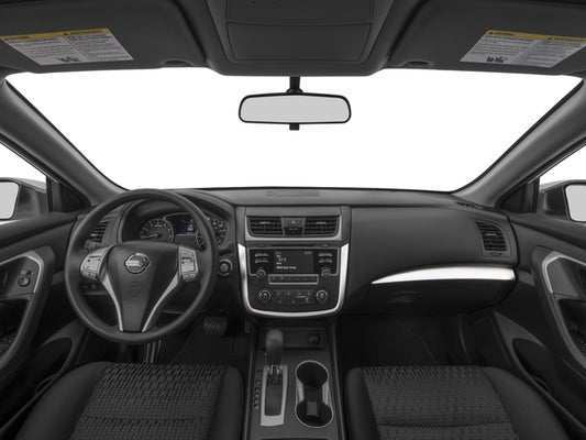 38 The Best Nissan Altima Sv Review