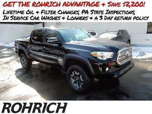 39 All New Rohrich Toyota 2020 W Liberty Ave Pittsburgh Pa 15226 Release Date And Concept