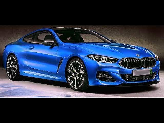 39 Best 2019 Bmw 850I Photos