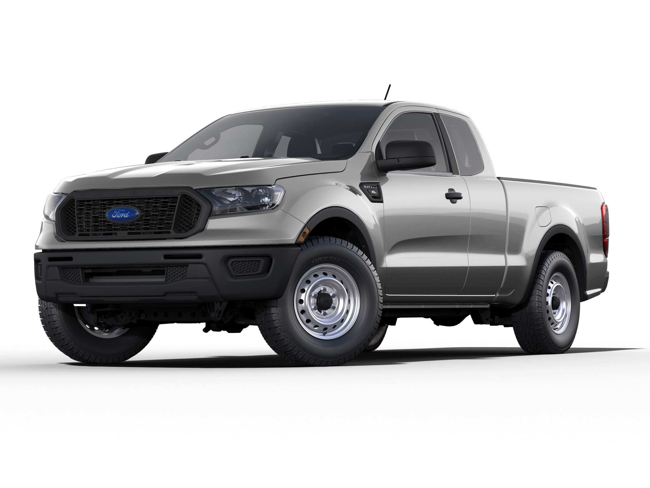 39 Best 2019 Ford Ranger Usa Price Specs