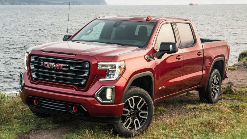 39 Best 2019 Gmc 3 0 Diesel Pictures