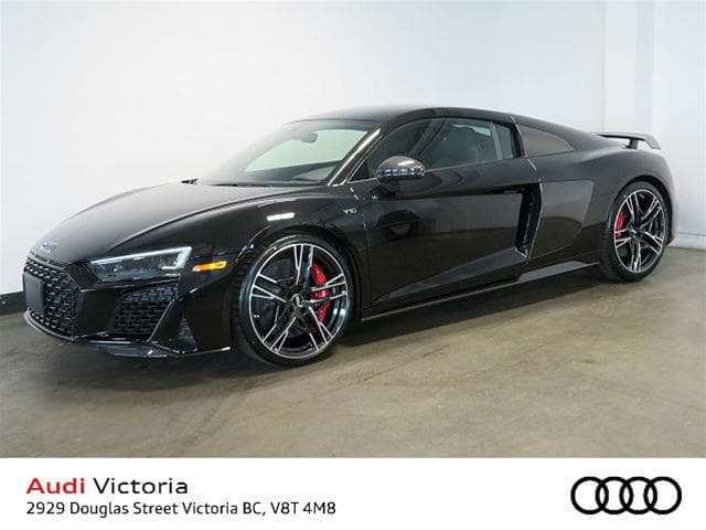 39 Best 2020 Audi R8 For Sale Exterior And Interior