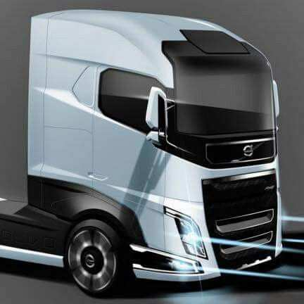 39 Best Volvo Truck 2020 Performance