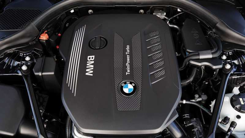 39 New 2019 Bmw Diesel Wallpaper