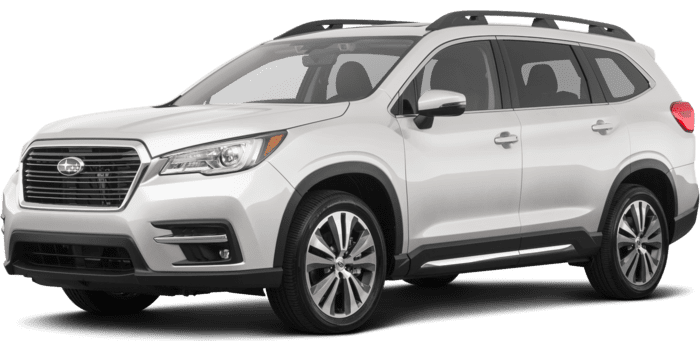 39 The 2019 Subaru Ascent Price Specs And Review
