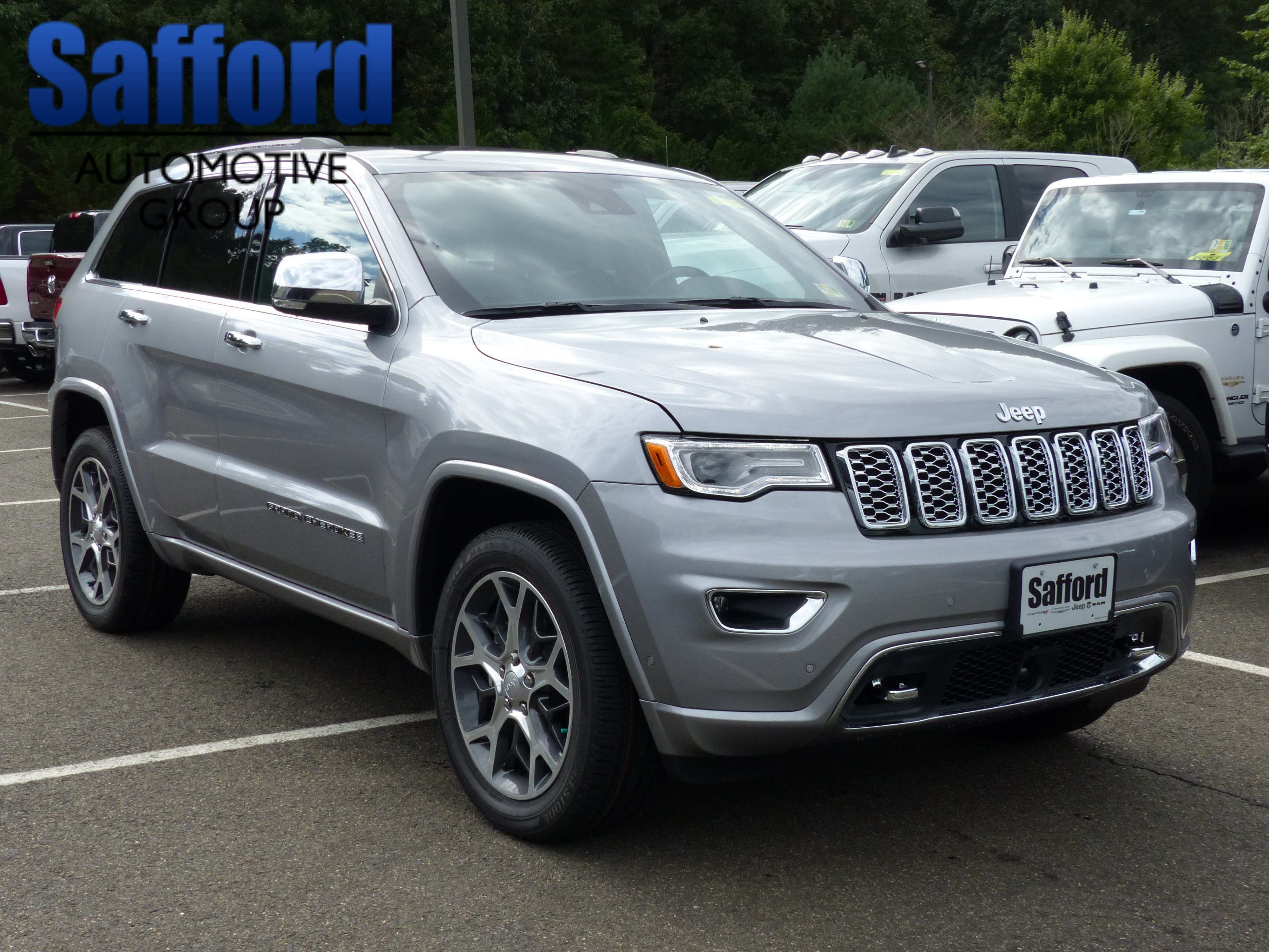 39 The Best 2019 Jeep Incentives Price