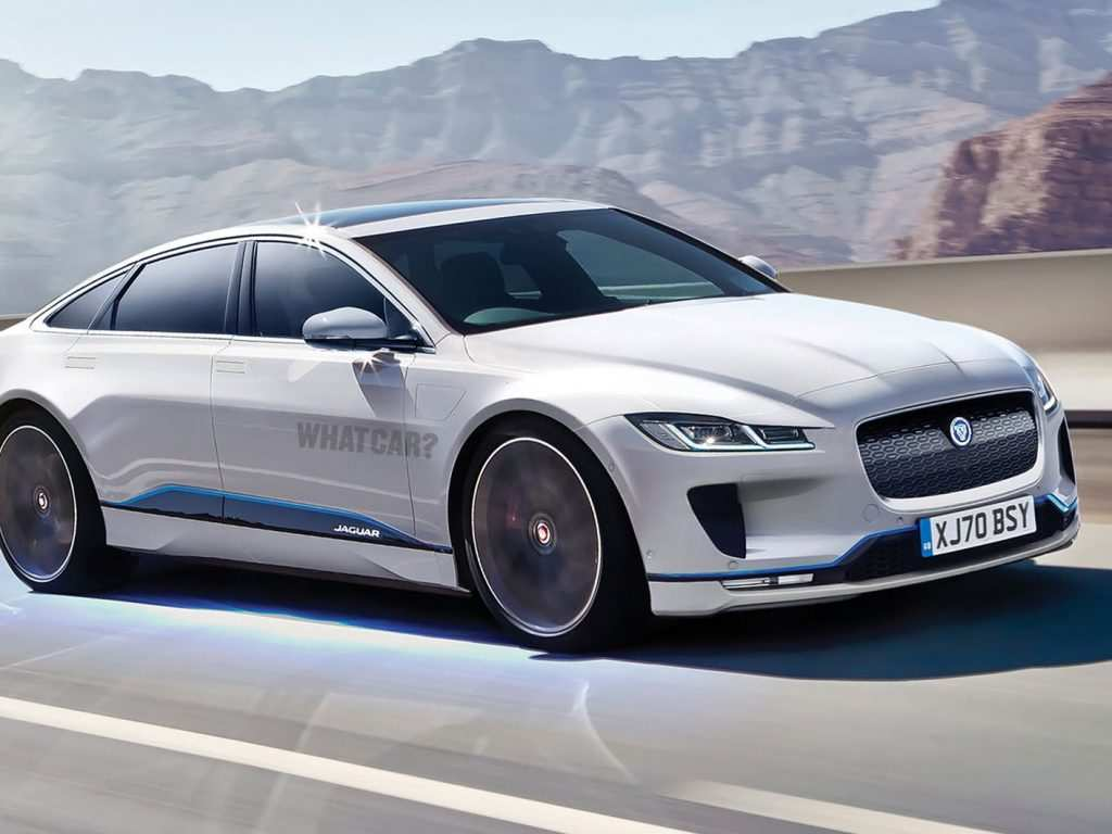 39 the best 2020 jaguar xj redesign research new | review