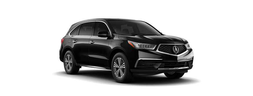 40 All New Acura Mdx 2020 Exterior