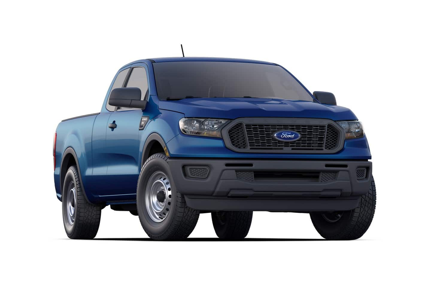 40 Best 2019 Ford Ranger 2 Door Rumors