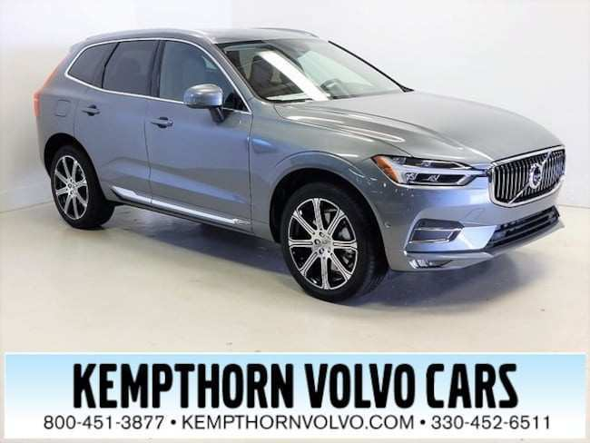 40 New 2019 Volvo Convertible Picture