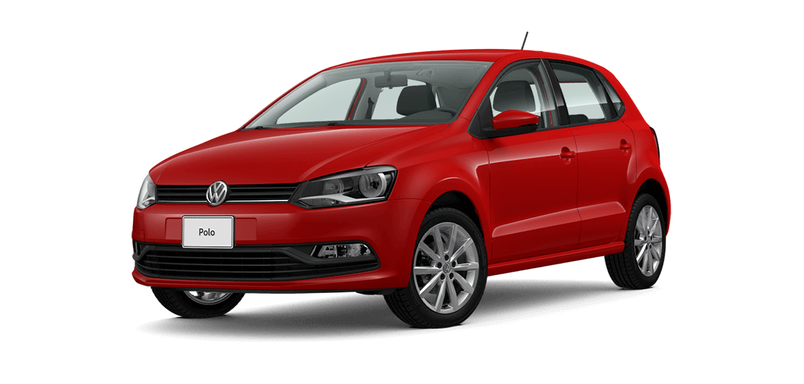 40 New Volkswagen Polo 2020 Mexico Redesign